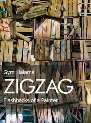 Gym Halama